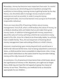 Help writing nursing research paper     Elefan  i   Elefan  i