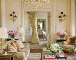 traditional home decorating ideas elegant interior design elegant