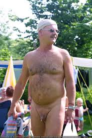 Pure Nudism.com Documentaries exclusive|Image Image Image Image