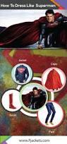 superman costume shirt hoodies and merchandise