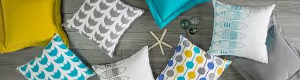 decorative pillows u0026 cushions home u0026 decor jysk canada