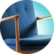 Modern Furniture Buffalo Ny by Scandinavian Furniture And Danish Modern Design Collection At 1stdibs