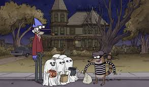 animated hous pokus halloween background best 20 new scooby doo movies ideas on pinterest new scooby doo