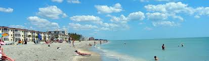 Siesta Key Beach Cottage Rentals by Siesta Key Beach Rentals