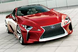 lexus lc pricing new lexus lc will cost 50 percent more in australia than in the u s