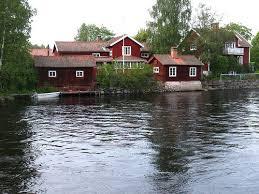 Mats Ingelström har gjort den konstnärliga och tekniska grundstrukturen. Honom når du på adress mats@ingelstrom.se - 3850931186_2c5a181266