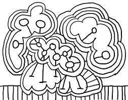 abstract hearts coloring pages for adults coloringstar