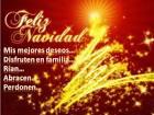 OFF] Feliz navidad - Taringa!