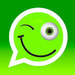 70 Short Status for Whatsapp - eMoreTech ANdroid,Software Blog