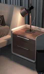 Bedroom Modern Furniture 43 Best Sandro Bedroom Images On Pinterest Sandro Mid Century