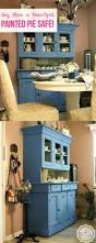 Chalk Paint Furniture Ideas by 40 Incredible Chalk Paint Furniture Ideas Page 8 Of 8 Diy Joy