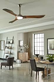 Which Way Should Ceiling Fan Turn Best 25 Cleaning Ceiling Fans Ideas On Pinterest Deep Cleaning