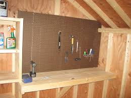 Plans For Building A Wood Storage Shed by What Shed Options And Accessories Are Available Byler Barns