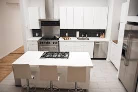 Contemporary Kitchen Designs 2013 Kitchen Fantastic Modern Modular Kitchen Cabinet Set And Island