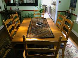 Used Dining Room Furniture Craigslist Dining Table Kitchen Kitchen Table And Chairs