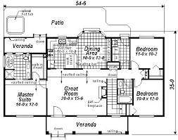 2800 Square Foot House Plans 367 Best House Plans Images On Pinterest Small Houses Tiny