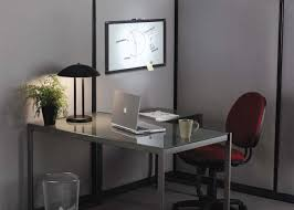 Decorate A Home Office Home Office Designer Home Office Furniture Family Home Office