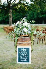 122 best country wedding ideas images on pinterest marriage