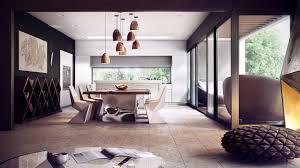 Instant Home Design Remodeling The Brilliant Design Work Of Uglyanitsa Alexander
