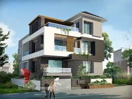 Best  D Home Design Ideas On Pinterest House Design Software - Modern contemporary home designs