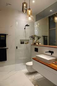 25 best marble tiles ideas on pinterest kitchen wall tiles