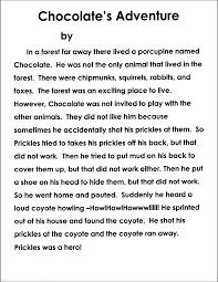 narrative argument essay topics Descriptive essay on my best friend