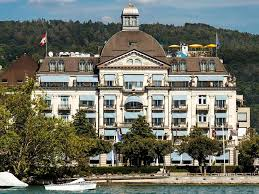 lakeside hotels zuerich com
