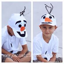 Frozen Halloween Costumes Adults 25 Olaf Costume Ideas Diy Olaf Costume Olaf