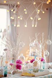 Home Parties Home Decor by Lovely Christmas Party Centerpiece Ideas 40 About Remodel Home