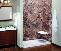 walk in shower photos pictures of walk in showers safe step tub walk in showers shareshareshare