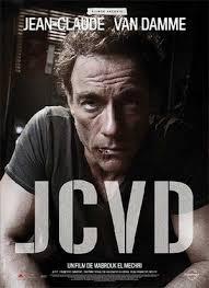 JVCD wmv  film complet