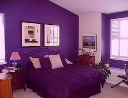 Amazing Home Interior Classy 40 Purple Home Interior Decorating Inspiration Of Purple