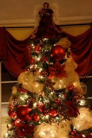 christmas tree websites christmas lights decoration