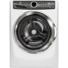 washer dryer deals black friday shop washers and washing machines the home depot