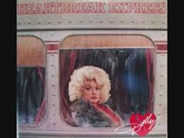 Hollywood Potters (Dolly Parton)