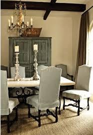 Best Blue Dining Room Images On Pinterest Blue Dining Rooms - Dining room armoire