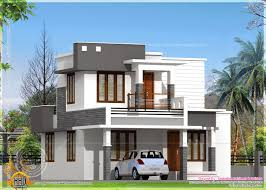 Two Story House Floor Plans 48 Simple Small House Floor Plans India House Plans Bouvier