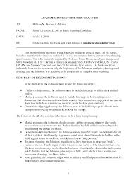 transfer agreement template postnuptial agreement template template design postnuptial agreement template businessemailerpost pertaining to postnuptial agreement template