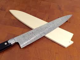 high carbon steel hattori knife chefs ara u0027s kitchen essentials