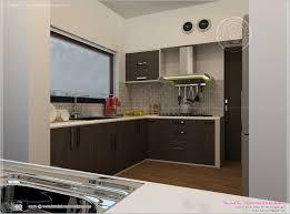 Kitchen Furniture Online India Lovable Furniture Design Kitchen India U2013 Radioritas Com