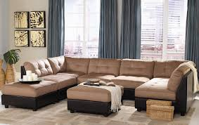 Leather Living Room Sets Sale by Ravishing Graphic Of Courage Unique Occasional Chairs Shocking