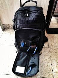 Kelty Map 3500 Pics Of Your Edc Bag Part 3 Page 7 Edcforums