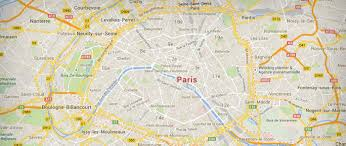 Charles De Gaulle Airport Map Book Cheap Online Taxi From Charles De Gaulle To Paris