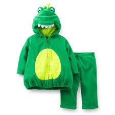infant dinosaur halloween costume upc 888510113775 carter u0027s alligator hooded costume baby