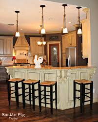 French Country Kitchen Cabinets Photos Kitchen Cabinets Images Of French Country Kitchen Design Small G