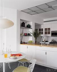 Kitchen Cabinets Design For Small Kitchen by 50 Small Kitchen Design Ideas Decorating Tiny Kitchens