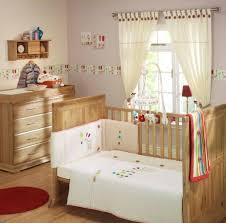 Nursery Room Theme Bedroom 27 Innovative Designs Of Unisex Baby Nursery Ideas