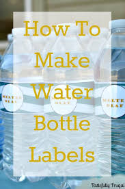 best 25 bottle labels ideas on pinterest label sheets potion