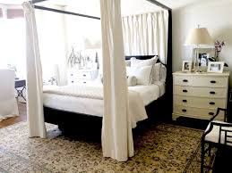 Hotel Canopy Classic by Neutrals And Good Things I Bought At Target Classic Casual Home