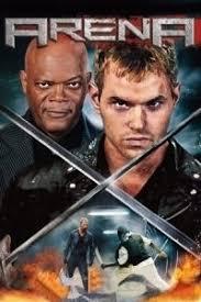 Nonton Film Arena        Subtitle Indonesia Streaming Movie Download